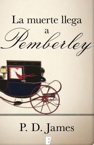 la-muerte-llega-a-pemberley-ebook-9788490191132