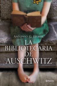 La-bibliotecaria-de-Auschwitz1