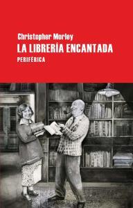 la-libreria-encantada