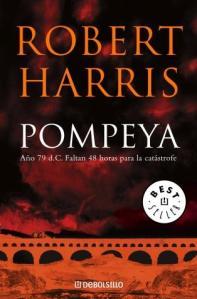 pompeya-robertharris